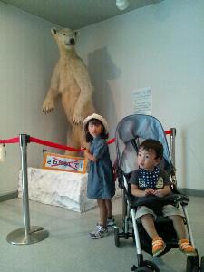 20110918_173437.jpg